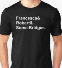 Bridges& T-Shirt