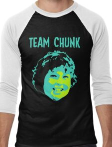 Team Chunk T-Shirt