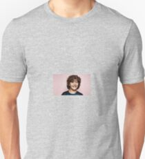 Stranger Things Dustin Unisex T-Shirt