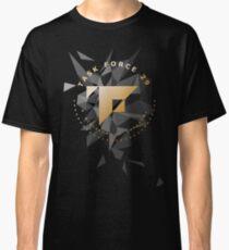 Task Force 29 Classic T-Shirt