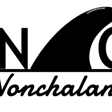 NC #2 by nonchalant