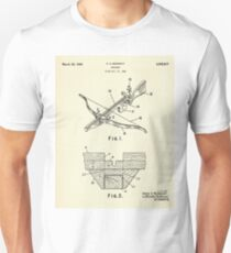 Crossbow-1966 T-Shirt