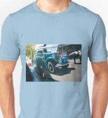 Auburn in Auburn 2 T-Shirt