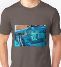 Auburn in Auburn T-Shirt