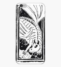 Dragon Hoard iPhone Case