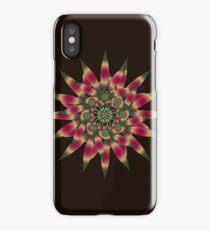 Mary-Jane iPhone Case/Skin