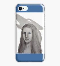 Sansa  iPhone Case/Skin
