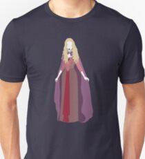 Hocus Pocus- Sarah T-Shirt