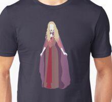 Hocus Pocus- Sarah Unisex T-Shirt