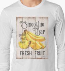 Farm Garden 2 T-Shirt