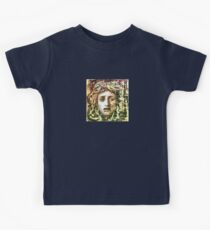 Medusa Kids Clothes