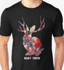 miike snow T-Shirt