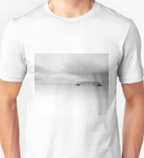 Bridge to Nowhere Unisex T-Shirt