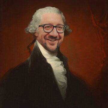 President of the United States of Belgium by wasapa