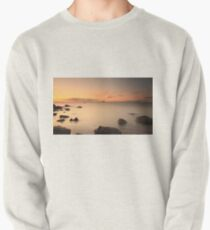 Lendalfoot Sunset Pullover