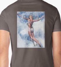 Leap of Faith 2.0 T-Shirt