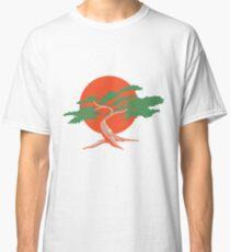Miyagi-Do Classic T-Shirt