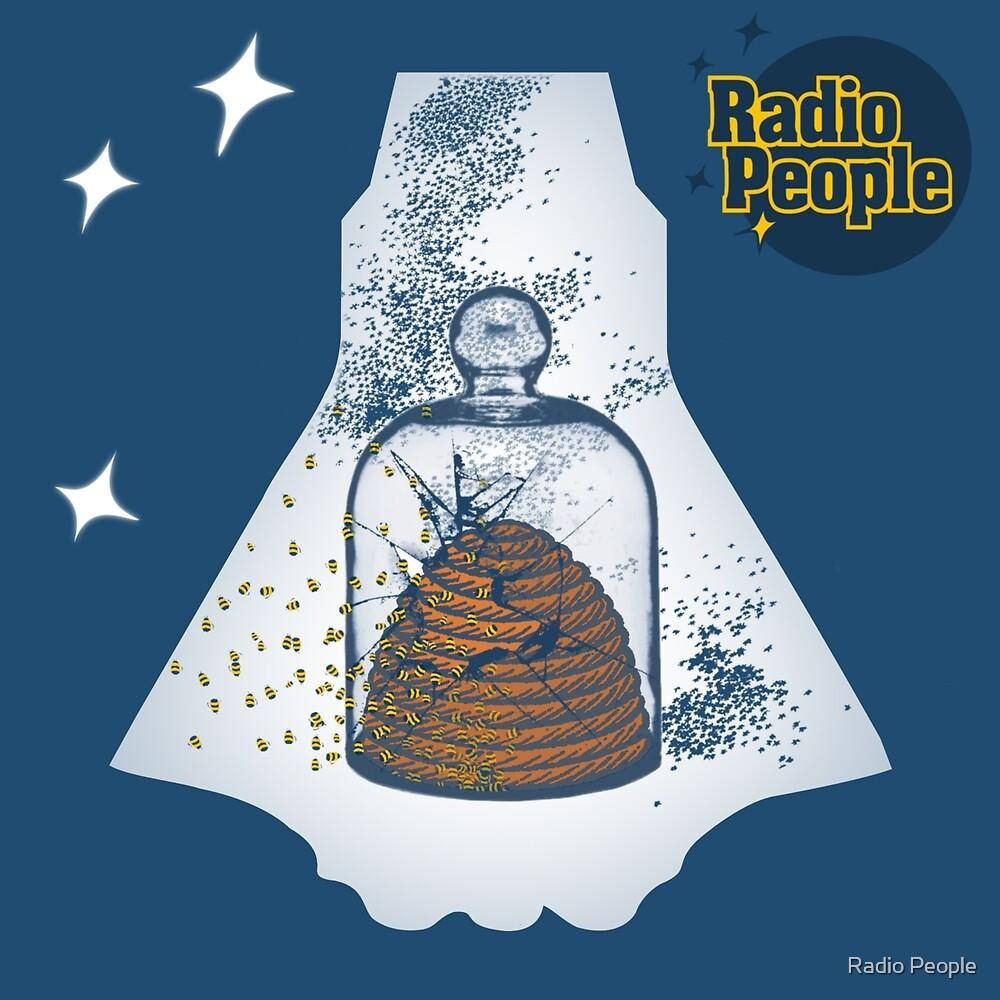 Hoptover by Radio People