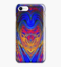 Heart Sounds iPhone Case/Skin