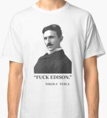 2b26d38dfedb F*ck Edison