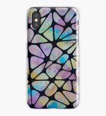 Gemma iPhone Case/Skin