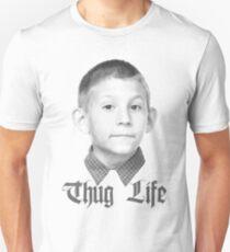 Dewey thug life T-Shirt