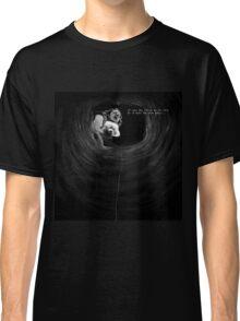 Buffalo Bill Classic T-Shirt