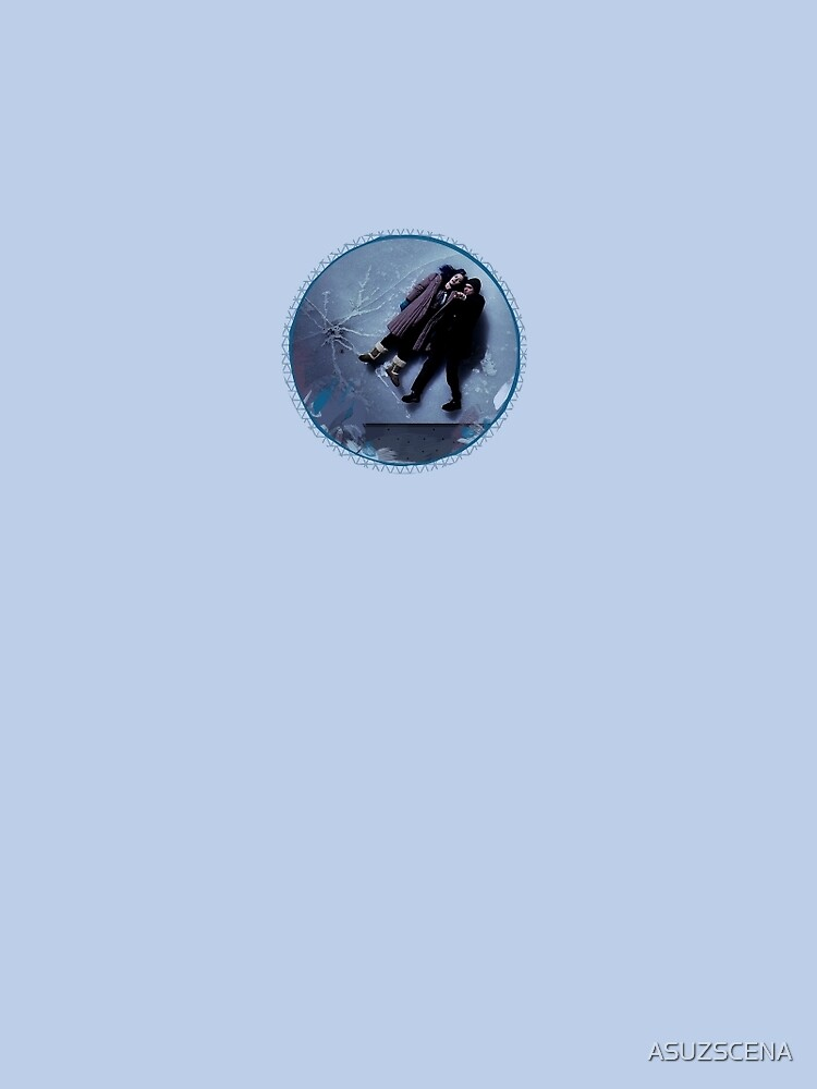Eternal Sunshine by ASUZSCENA
