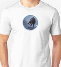 Eternal Sunshine T-Shirt