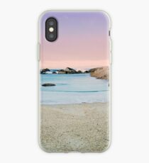 Beautiful Bay of Fires iPhone Case