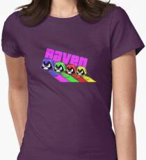 Raven Roth T-Shirt