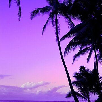 BEACH by otasune