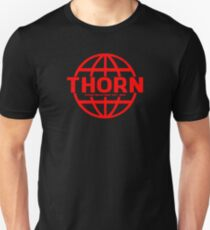 Thorn Industries Unisex T-Shirt