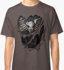 Raven Guard Armor Classic T-Shirt