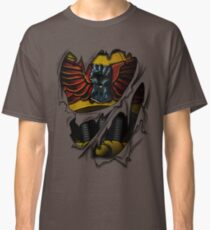 Imperial Fists Armor Classic T-Shirt