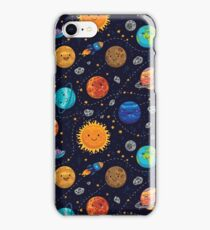 Explore! iPhone Case/Skin