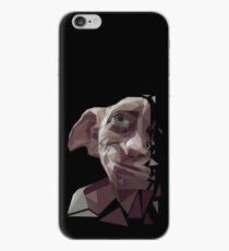 Dobby ist ein freier Elf iPhone-Hülle & Cover