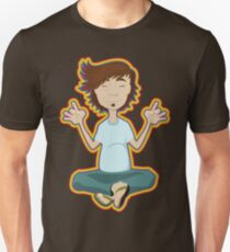 Totally Zen T-Shirt