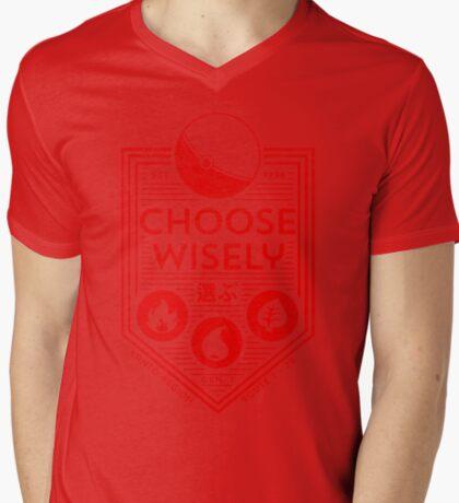Original Trainer (Fire Red) T-Shirt