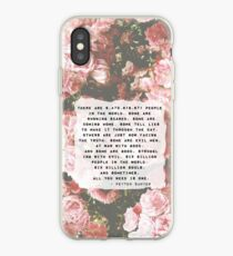 All you need is one iPhone Case