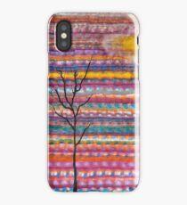 NIGHT OWL iPhone Case/Skin