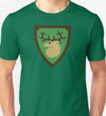 LEGO Forestmen Unisex T-Shirt