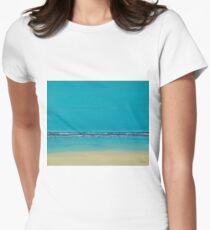 Tranquil. T-Shirt