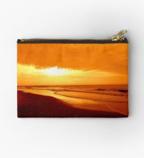 Golden Sunrise-Early Dawn     ^ Studio Pouch