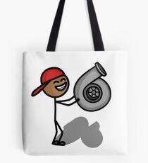Bro, do you even spool? - 2 Tote Bag
