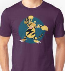 Electabuzz - Basic T-Shirt
