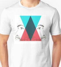 Bipolarism T-Shirt