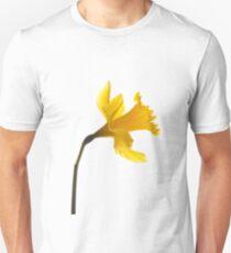 Daffodil dreams Unisex T-Shirt