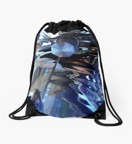 Car light. ll Drawstring Bag
