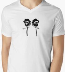 The Bluegrass Brothers T-Shirt